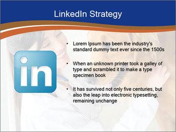 0000084213 PowerPoint Template - Slide 12