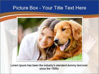 0000084213 PowerPoint Template - Slide 15