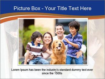 0000084213 PowerPoint Template - Slide 16