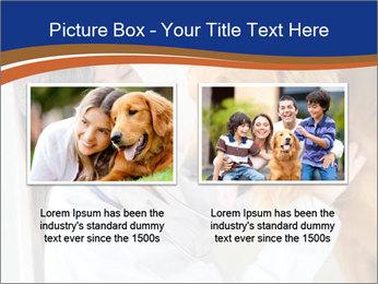 0000084213 PowerPoint Template - Slide 18