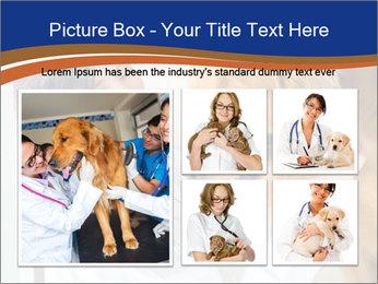 0000084213 PowerPoint Template - Slide 19