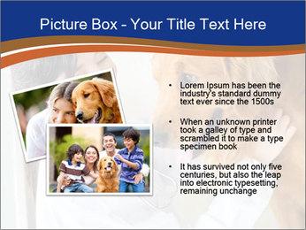 0000084213 PowerPoint Template - Slide 20