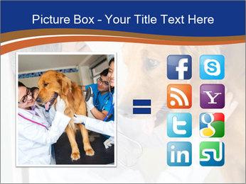 0000084213 PowerPoint Template - Slide 21