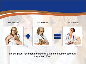 0000084213 PowerPoint Template - Slide 22