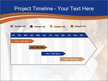 0000084213 PowerPoint Template - Slide 25