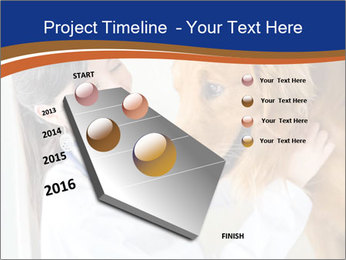 0000084213 PowerPoint Template - Slide 26