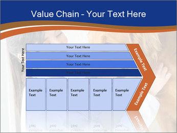 0000084213 PowerPoint Template - Slide 27