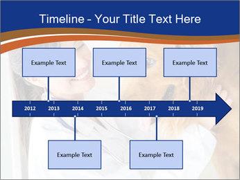 0000084213 PowerPoint Template - Slide 28