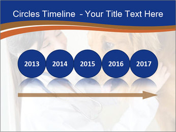 0000084213 PowerPoint Template - Slide 29