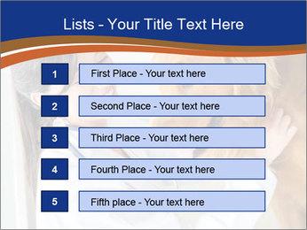 0000084213 PowerPoint Template - Slide 3