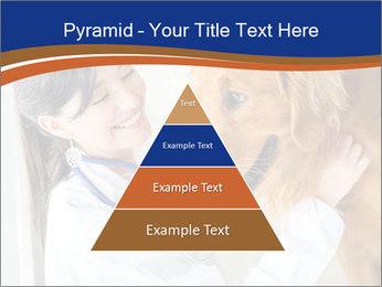 0000084213 PowerPoint Template - Slide 30