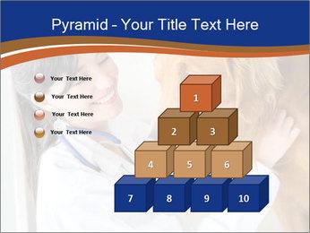 0000084213 PowerPoint Template - Slide 31
