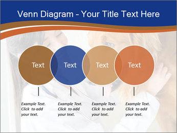 0000084213 PowerPoint Template - Slide 32