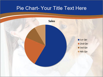 0000084213 PowerPoint Template - Slide 36