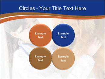 0000084213 PowerPoint Template - Slide 38