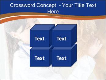 0000084213 PowerPoint Template - Slide 39