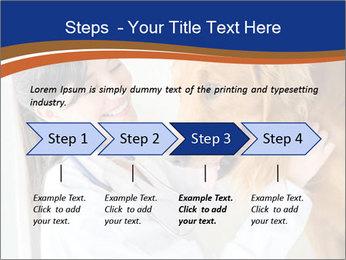 0000084213 PowerPoint Template - Slide 4