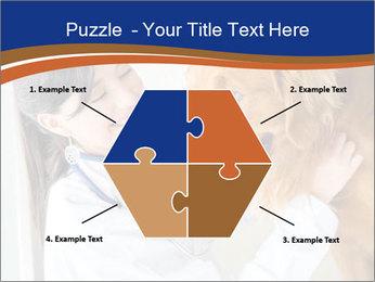 0000084213 PowerPoint Template - Slide 40