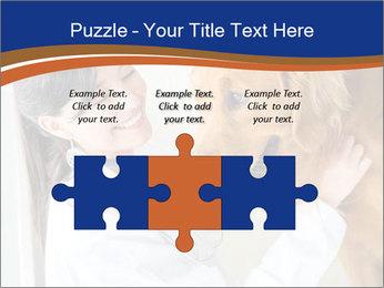 0000084213 PowerPoint Template - Slide 42