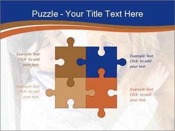 0000084213 PowerPoint Template - Slide 43