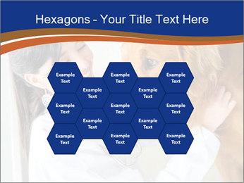 0000084213 PowerPoint Template - Slide 44