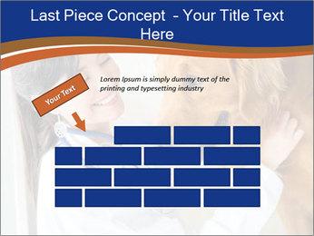 0000084213 PowerPoint Template - Slide 46