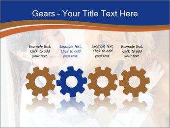 0000084213 PowerPoint Template - Slide 48