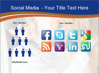 0000084213 PowerPoint Template - Slide 5
