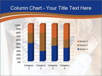 0000084213 PowerPoint Template - Slide 50