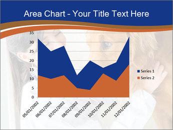 0000084213 PowerPoint Template - Slide 53