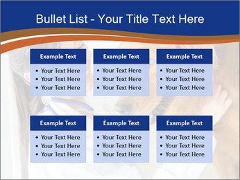 0000084213 PowerPoint Template - Slide 56