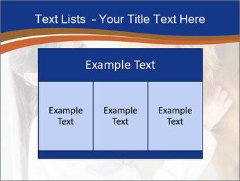 0000084213 PowerPoint Template - Slide 59