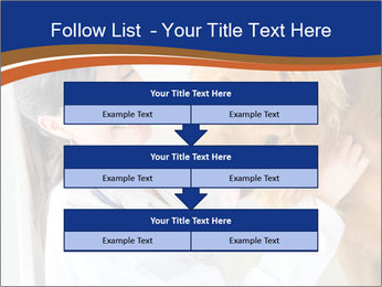 0000084213 PowerPoint Template - Slide 60
