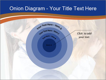 0000084213 PowerPoint Template - Slide 61