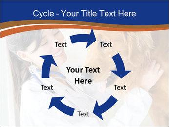 0000084213 PowerPoint Template - Slide 62