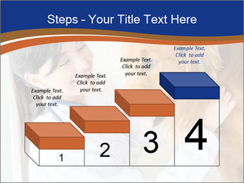 0000084213 PowerPoint Template - Slide 64