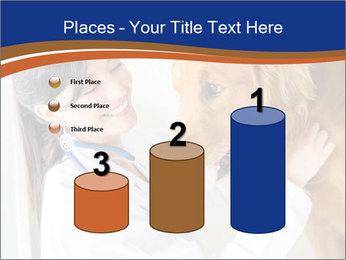 0000084213 PowerPoint Template - Slide 65