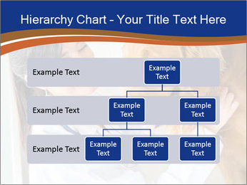0000084213 PowerPoint Template - Slide 67