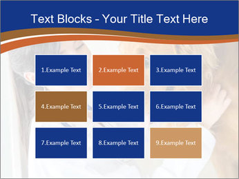 0000084213 PowerPoint Template - Slide 68