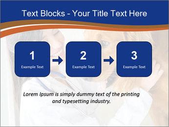 0000084213 PowerPoint Template - Slide 71