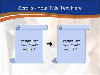 0000084213 PowerPoint Template - Slide 74