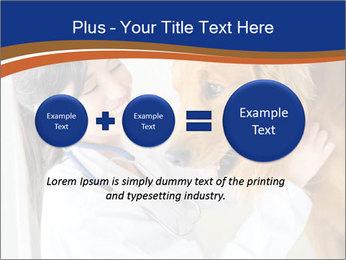 0000084213 PowerPoint Template - Slide 75