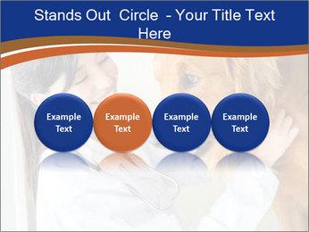 0000084213 PowerPoint Template - Slide 76
