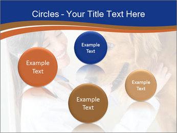 0000084213 PowerPoint Template - Slide 77
