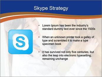 0000084213 PowerPoint Template - Slide 8