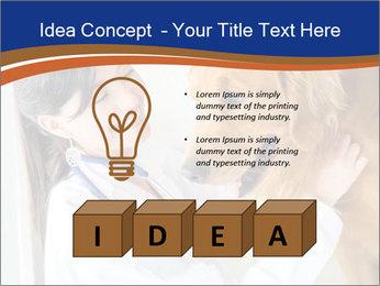 0000084213 PowerPoint Template - Slide 80