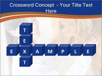 0000084213 PowerPoint Template - Slide 82