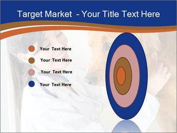 0000084213 PowerPoint Template - Slide 84