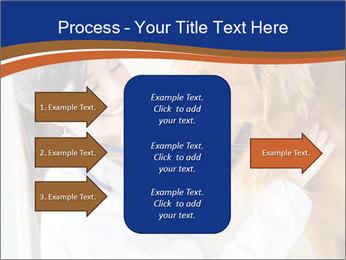 0000084213 PowerPoint Template - Slide 85