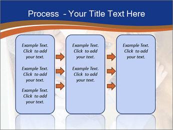 0000084213 PowerPoint Template - Slide 86